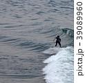 ライフスタイル 海 サーファーの写真 39089960