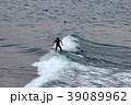 ライフスタイル 海 サーファーの写真 39089962