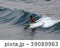 ライフスタイル 海 サーファーの写真 39089963