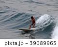 ライフスタイル 海 サーファーの写真 39089965