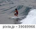 ライフスタイル 海 サーファーの写真 39089966