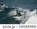 ライフスタイル 海 波の写真 39089968