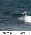 ライフスタイル 海 波の写真 39089969