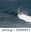 ライフスタイル 海 サーファーの写真 39089971
