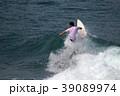 ライフスタイル 海 サーファーの写真 39089974