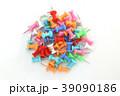 ダルマピン 39090186