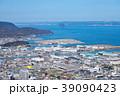 海 島 日本の写真 39090423