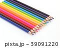 色鉛筆 39091220