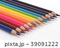 色鉛筆 39091222