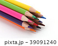 色鉛筆 39091240