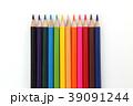 色鉛筆 39091244