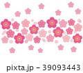 桜 39093443