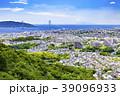 風景 神戸市 垂水区の写真 39096933