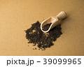 紅茶 お茶 茶の写真 39099965