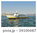 遊覧船 39100487