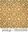 イスラム イスラム教 レトロのイラスト 39101049
