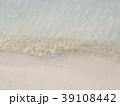海 水辺 石垣島の写真 39108442