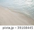 海 水辺 石垣島の写真 39108445