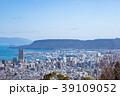 海 日本 海岸の写真 39109052