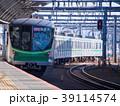 東京メトロ 千代田線 16000系の写真 39114574