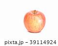 りんご 39114924