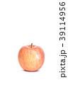 りんご 39114956