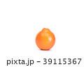 ミネオラオレンジ 39115367
