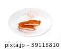 食 料理 食べ物の写真 39118810