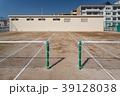 テニスコート 39128038