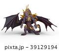 ドラゴン 39129194