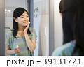 女性 化粧水 ビューティーの写真 39131721