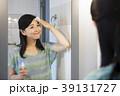女性 化粧水 ビューティーの写真 39131727