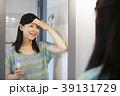 女性 化粧水 ビューティーの写真 39131729