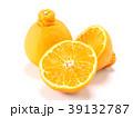 デコポン 柑橘類 不知火の写真 39132787