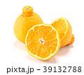 デコポン 柑橘類 不知火の写真 39132788