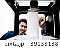 3Dプリンター ものづくり技術者 39133138