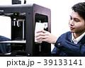3Dプリンター ものづくり技術者 39133141