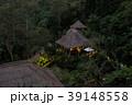 バリ島ウブドのリゾート施設 39148558