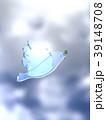 青い鳥のイメージ 幸せ 幸運 39148708