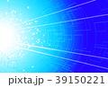 ネットワーク 39150221