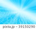 ネットワーク 39150290