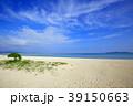 竹富島 コンドイビーチ ビーチの写真 39150663