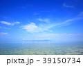 竹富島 海 竹富町の写真 39150734