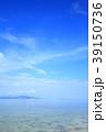 竹富島 海 竹富町の写真 39150736