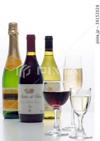 ワイン 赤ワイン 酒 洋酒 グラス アルコール ワインアラカルト  39152028