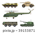 Military transport vector vehicle technic army war 39153871