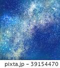銀河 39154470