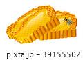 39155502