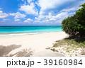 石垣島 ishigaliisland 沖縄 okinawa 八重山 ビーチ 39160984