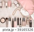 化粧 化粧品 商品のイラスト 39165326